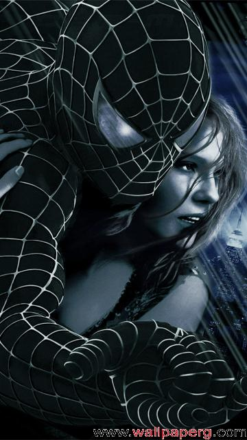 Spider man ,wide,wallpapers,images,pictute,photos