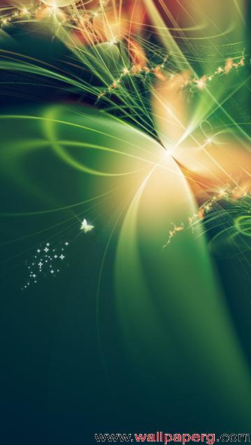Signing abstract 360640 ,wide,wallpapers,images,pictute,photos