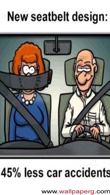 New seatbelt design ,wide,wallpapers,images,pictute,photos