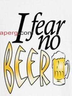 I fear no bear ,wide,wallpapers,images,pictute,photos