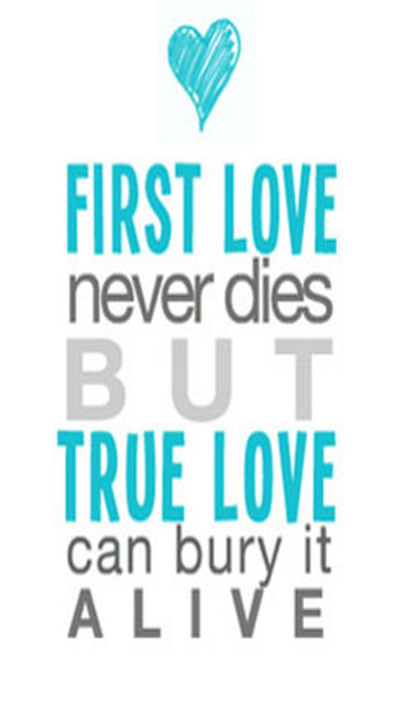 First love ,wide,wallpapers,images,pictute,photos