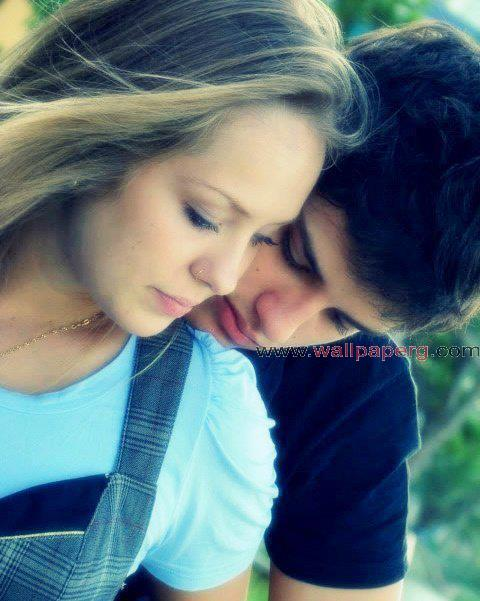Sweet love 1 4 u
