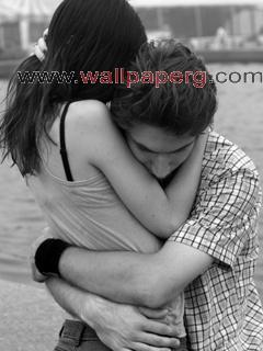 Never let you go ,wide,wallpapers,images,pictute,photos