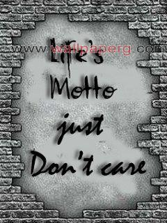 Life motto  ,wide,wallpapers,images,pictute,photos