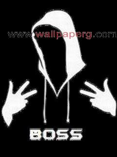 Boss  ,wide,wallpapers,images,pictute,photos