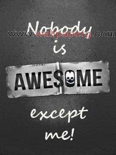 I m awesome  ,wide,wallpapers,images,pictute,photos
