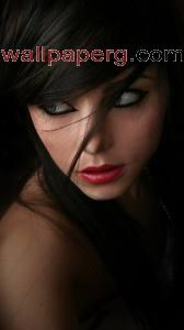 Sad girl 02 ,wide,wallpapers,images,pictute,photos