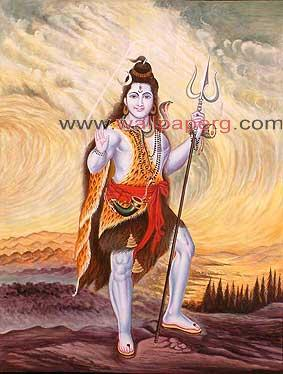 Lord shiva ,wide,wallpapers,images,pictute,photos