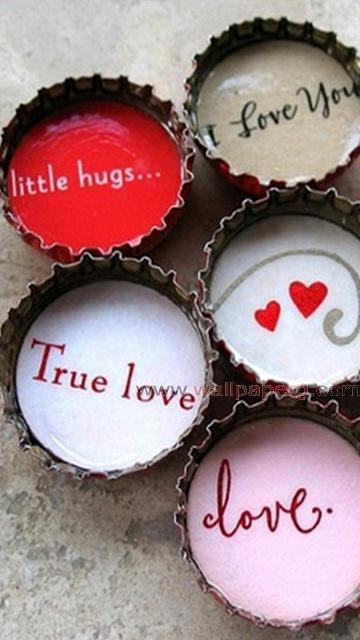 True love ,wide,wallpapers,images,pictute,photos