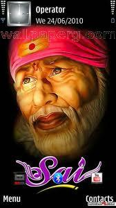 Glorious baba ,wide,wallpapers,images,pictute,photos