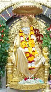 Shirdi sai baba ,wide,wallpapers,images,pictute,photos