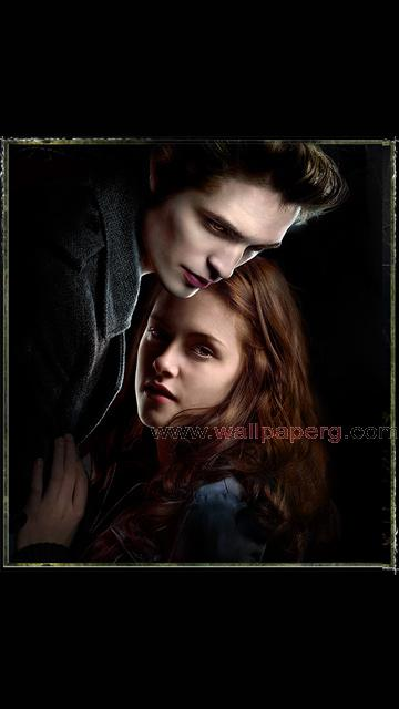 Kristen stewart new moon ,wide,wallpapers,images,pictute,photos