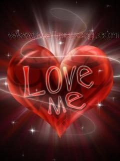 d love me quote ,wide,wallpapers,images,pictute,photos