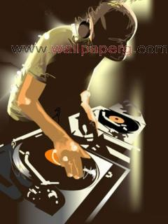 Dj boy 2 ,wide,wallpapers,images,pictute,photos