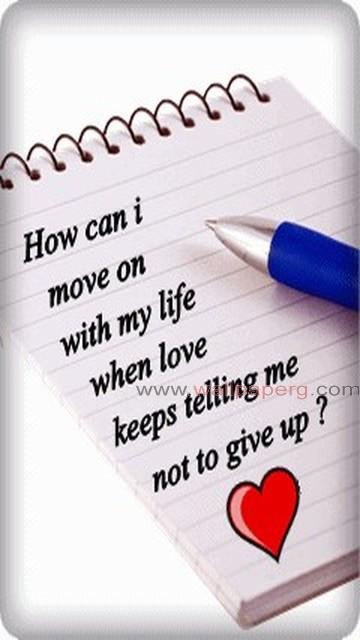 How can i move on ,wide,wallpapers,images,pictute,photos