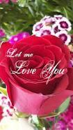 Let me love you ,wide,wallpapers,images,pictute,photos