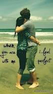 I feel perfect  ,wide,wallpapers,images,pictute,photos