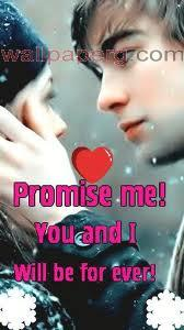 Love promise ,wide,wallpapers,images,pictute,photos