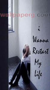 I wanna restart my life ,wide,wallpapers,images,pictute,photos