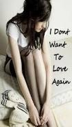 No love again ,wide,wallpapers,images,pictute,photos