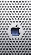 Apple ,wide,wallpapers,images,pictute,photos