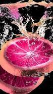 Grape fruit ,wide,wallpapers,images,pictute,photos