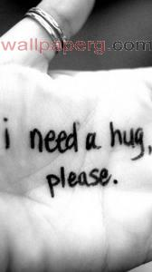 I need a hug plz ,wide,wallpapers,images,pictute,photos