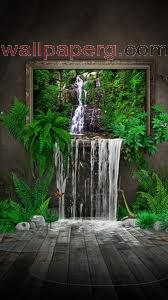 Waterfall ,wide,wallpapers,images,pictute,photos