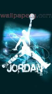 Jordan ,wide,wallpapers,images,pictute,photos