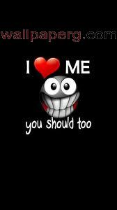 I love me  ,wide,wallpapers,images,pictute,photos