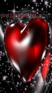 Heart beat ,wide,wallpapers,images,pictute,photos