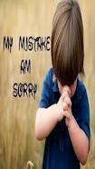 I m sorry ,wide,wallpapers,images,pictute,photos