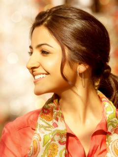 Sweet anushka sharma