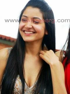 Star anushka sharma