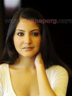 Anushka sharma 4 ,wide,wallpapers,images,pictute,photos