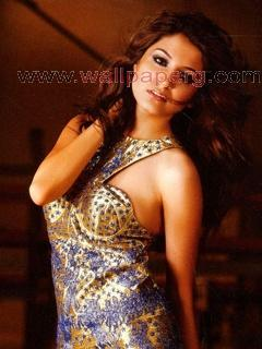Anushka sharma 4 ever ,wide,wallpapers,images,pictute,photos
