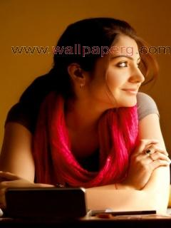 Innocent anushka sharma 2