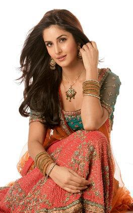 Sweet katrina 4 u ,wide,wallpapers,images,pictute,photos