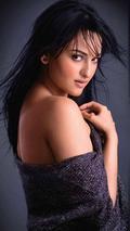 Sonakshi sinha beauty