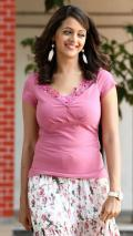 Bhavana pink ,wide,wallpapers,images,pictute,photos