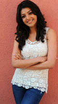 Kajal agrawal ,wide,wallpapers,images,pictute,photos