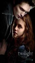 Twilight12 ,wide,wallpapers,images,pictute,photos