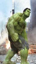 Hulk 4 u