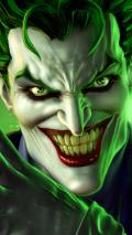 Joker ,wide,wallpapers,images,pictute,photos