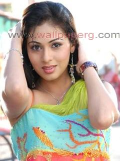 Desi girl style ,wide,wallpapers,images,pictute,photos