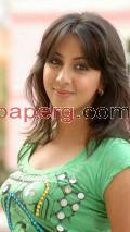 Desi girl 21 ,wide,wallpapers,images,pictute,photos