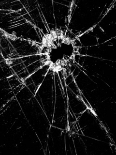 Broken screen ,wide,wallpapers,images,pictute,photos