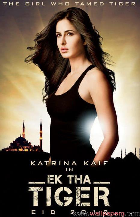 Ek tha tiger eid 2012 ,wide,wallpapers,images,pictute,photos