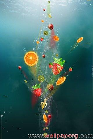 Fruit delicious ,wide,wallpapers,images,pictute,photos