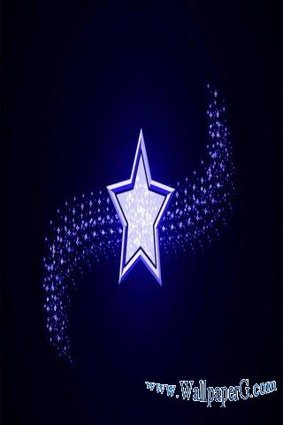 Purple star ,wide,wallpapers,images,pictute,photos